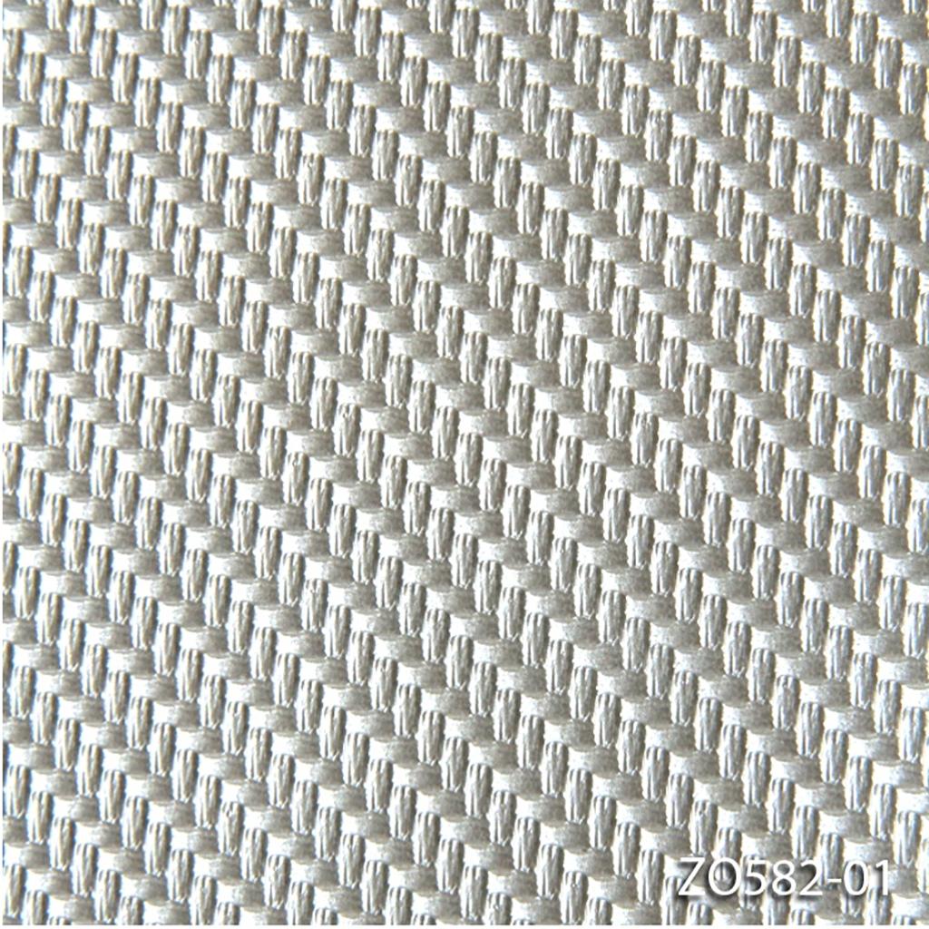 Upholstery - Nappa III Collection - ZO582-01