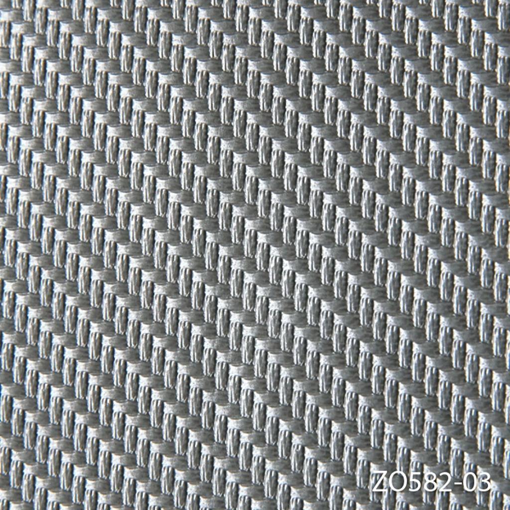 Upholstery - Nappa III Collection - ZO582-03