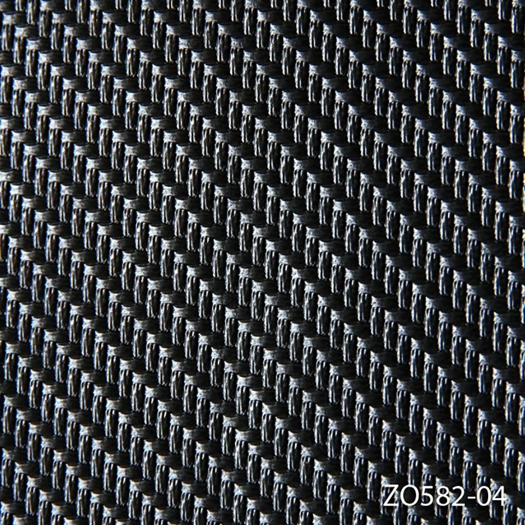 Upholstery - Nappa III Collection - ZO582-04
