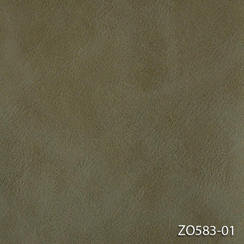 Upholstery - Nappa III Collection - ZO583-01