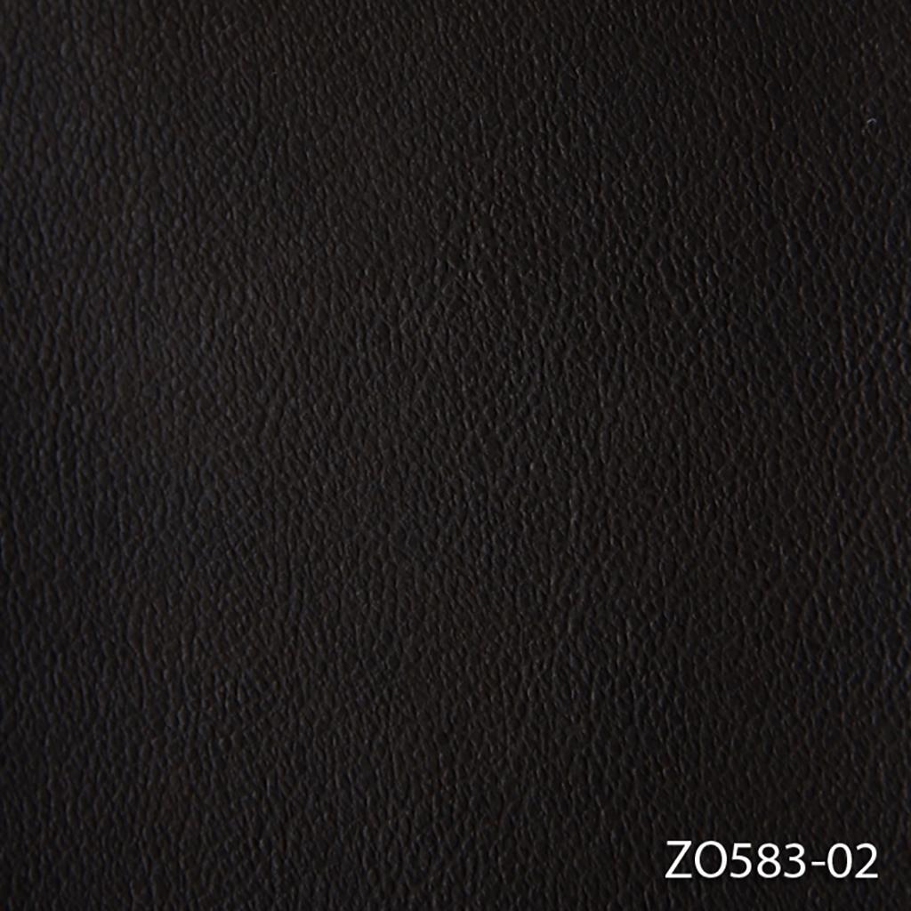 Upholstery - Nappa III Collection - ZO583-02