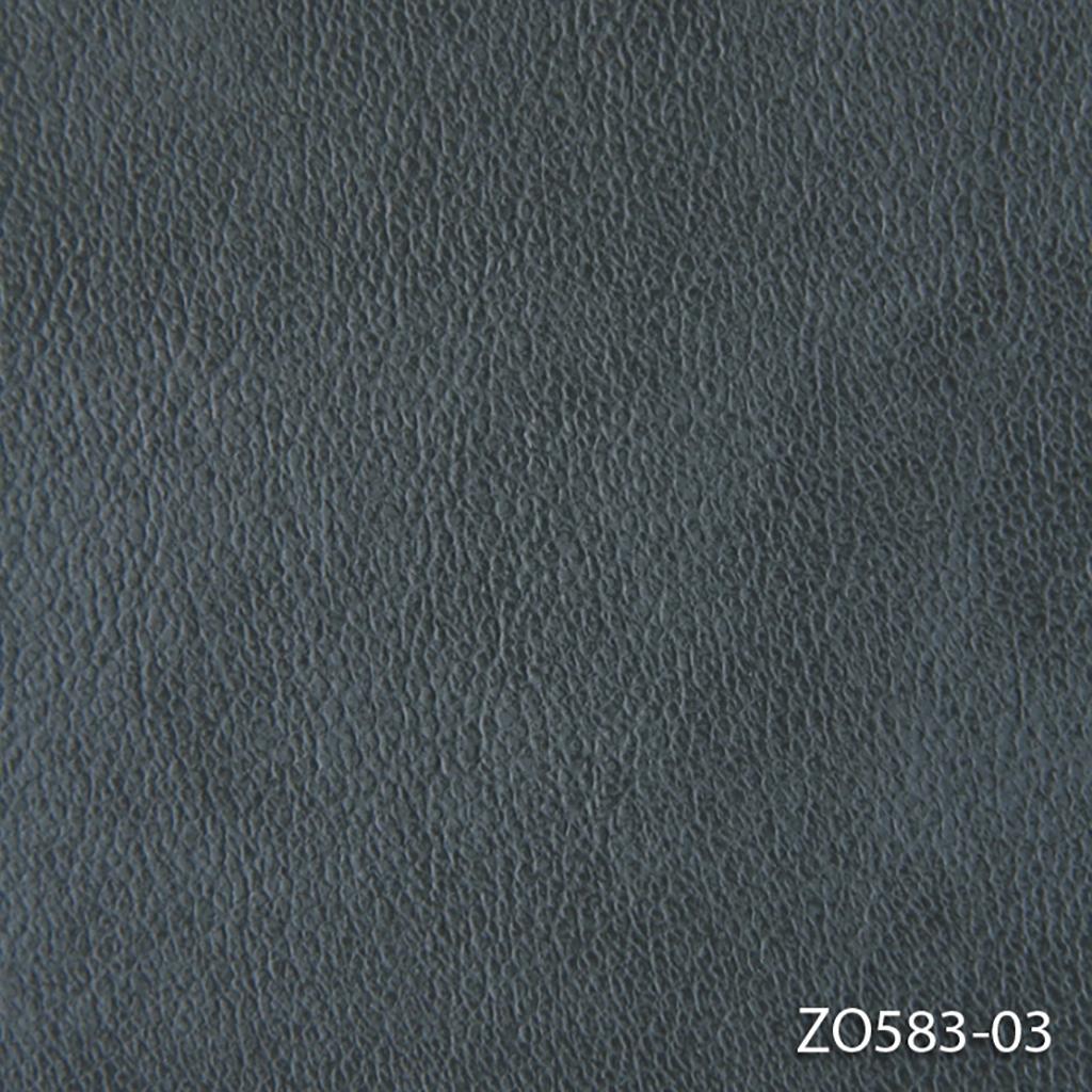 Upholstery - Nappa III Collection - ZO583-03