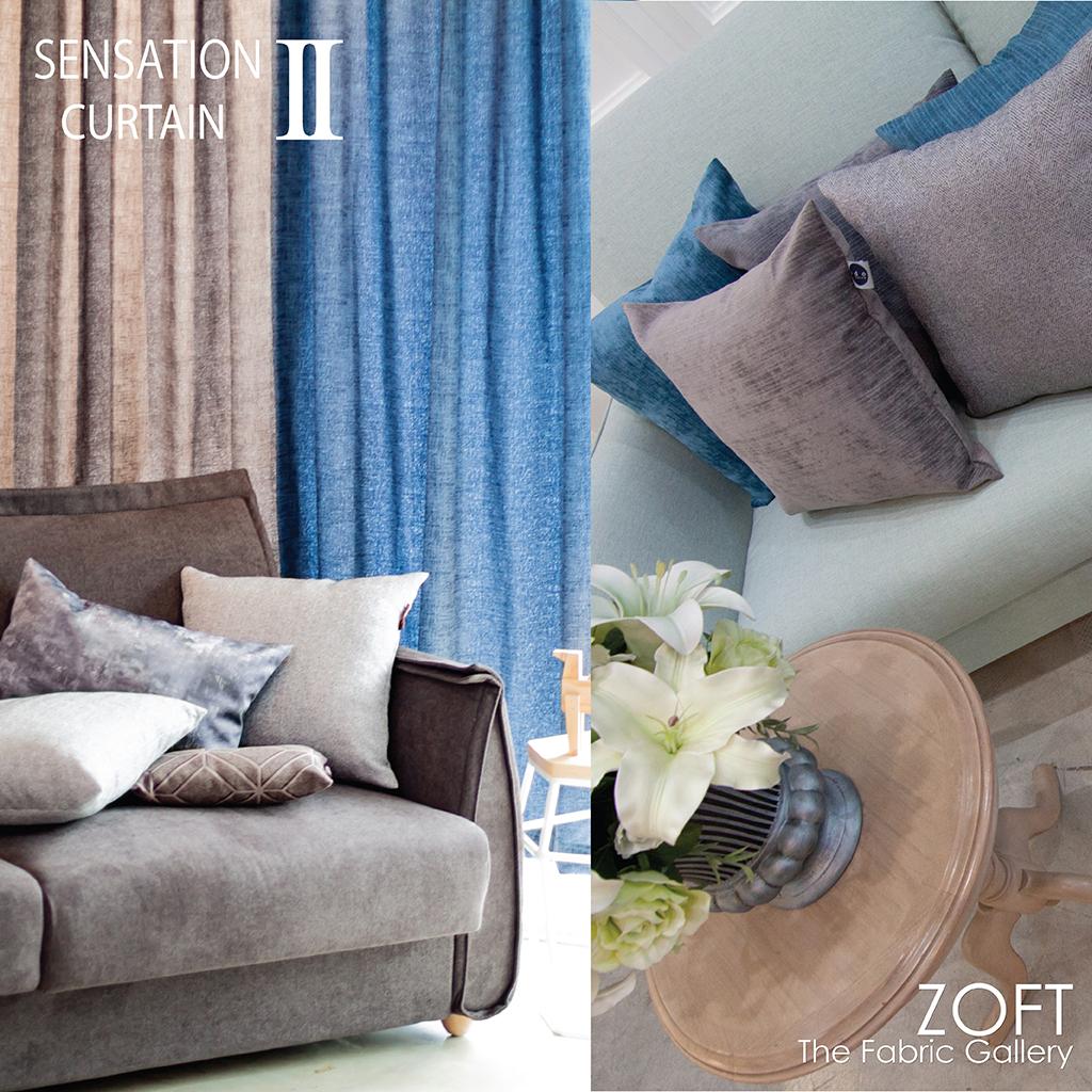 Upholstery-ZOFT-Sensation-Blue