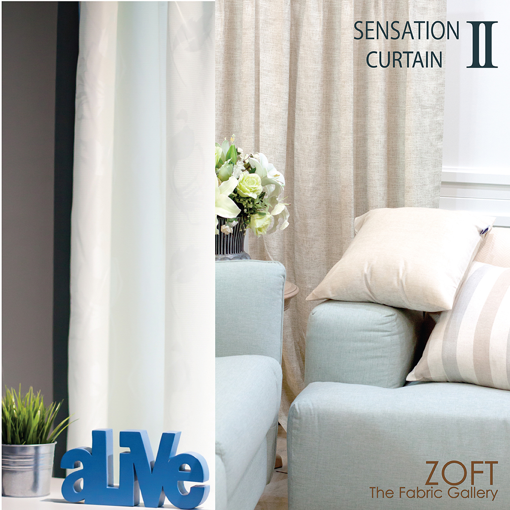 Upholstery-ZOFT-Sensation-White-Cream