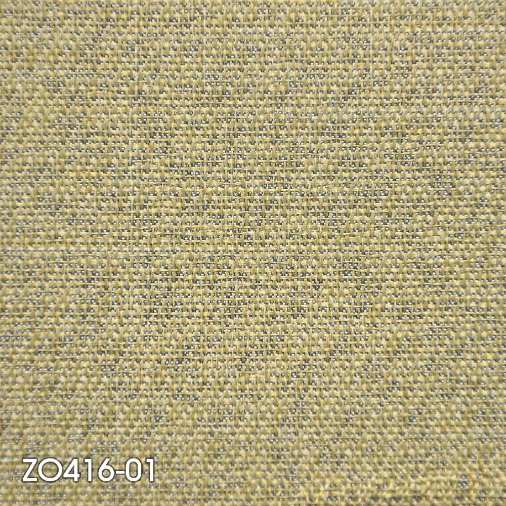 ZO416-01