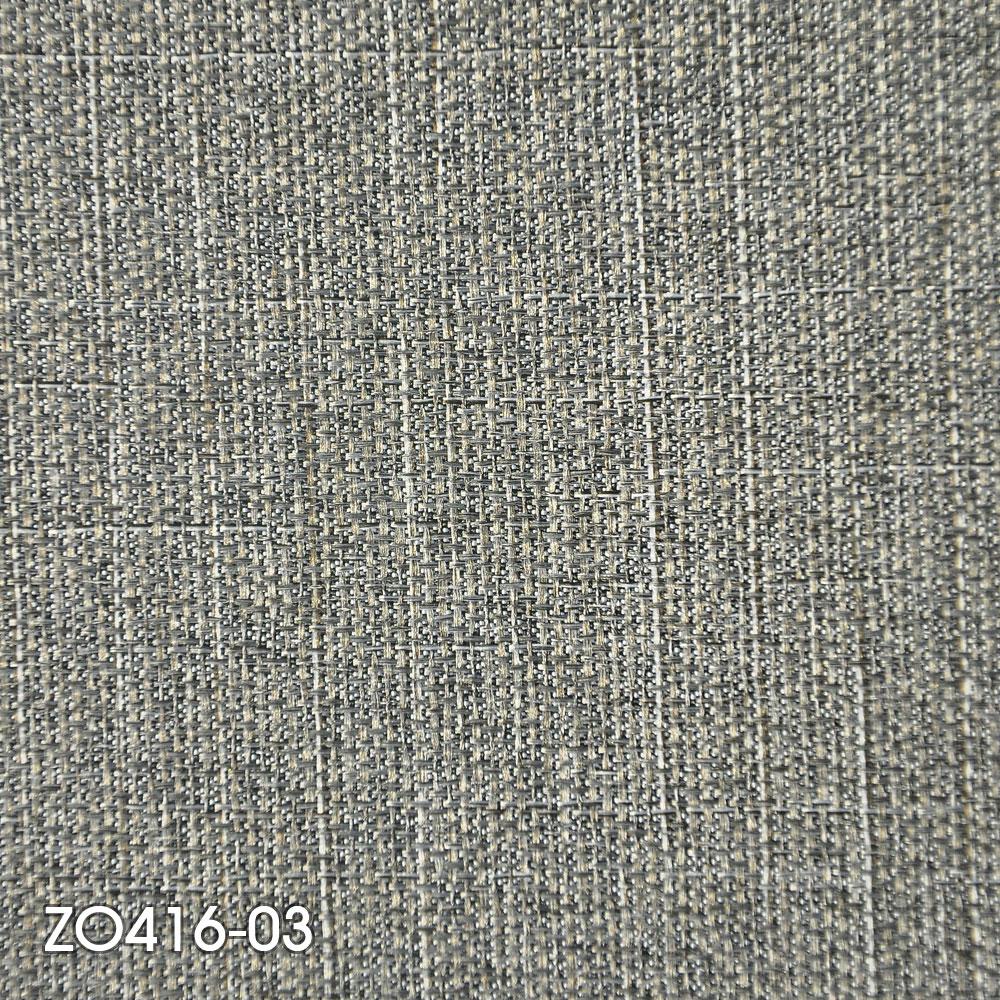 ZO416-03