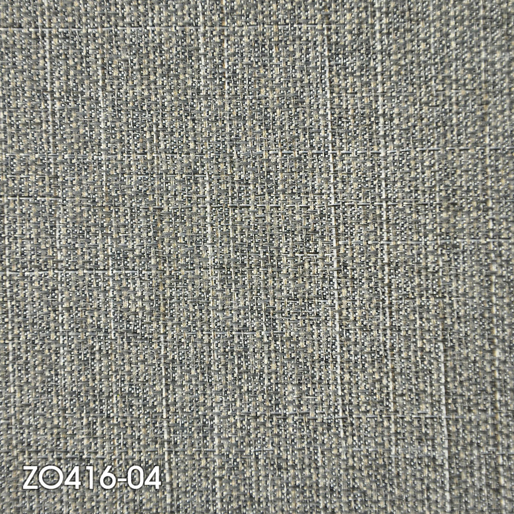 ZO416-04