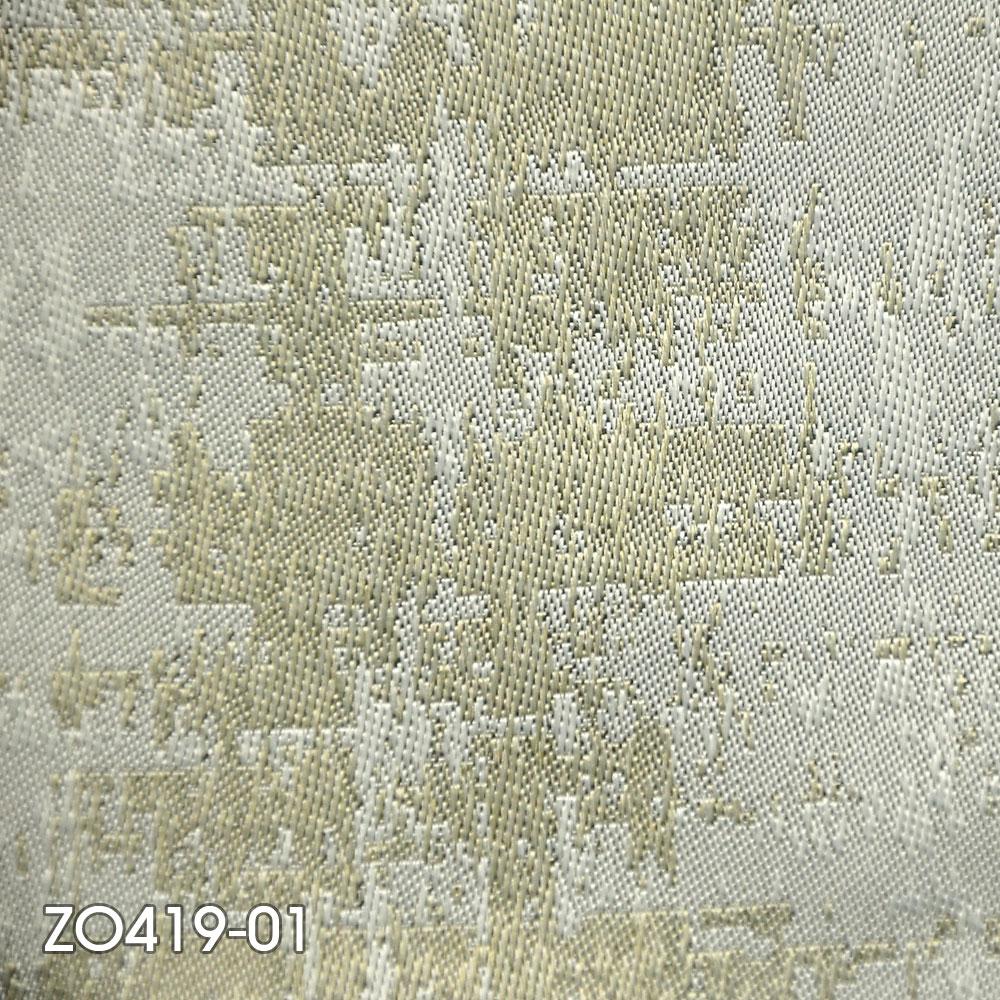 ZO419-01