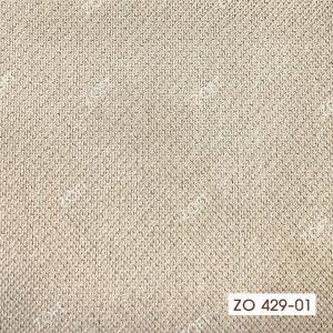 ZO429-01