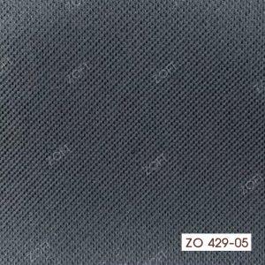 ZO429-05