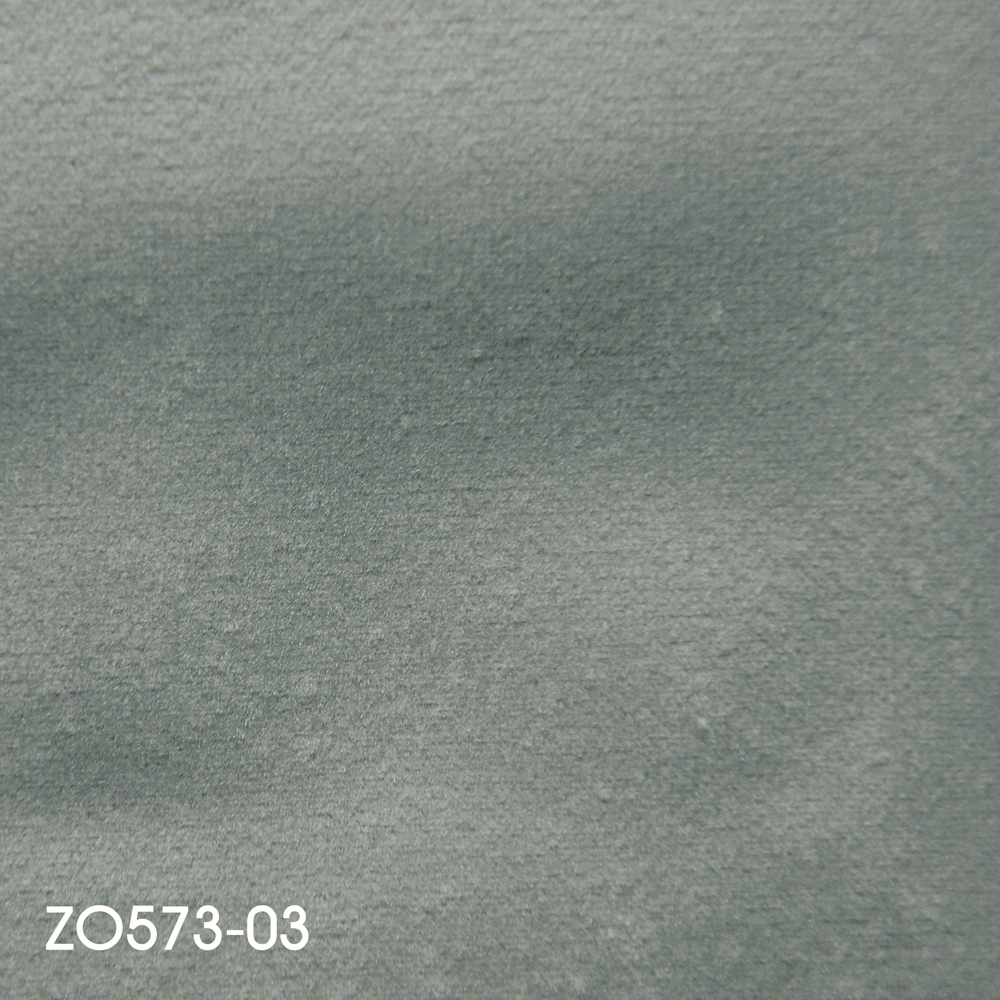 ZO573-03