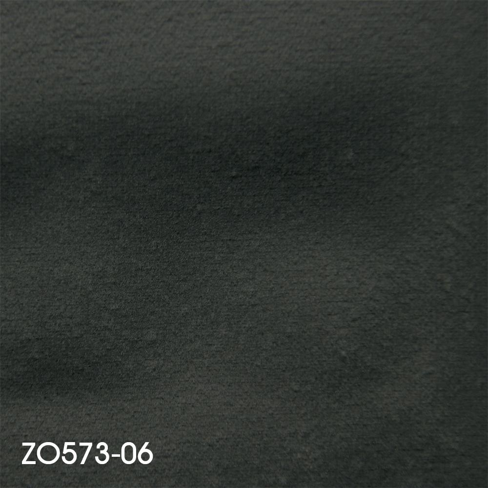 ZO573-06