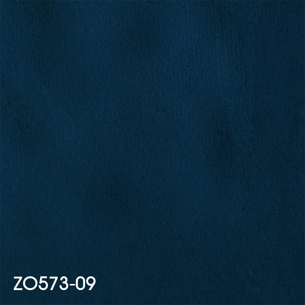 ZO573-09