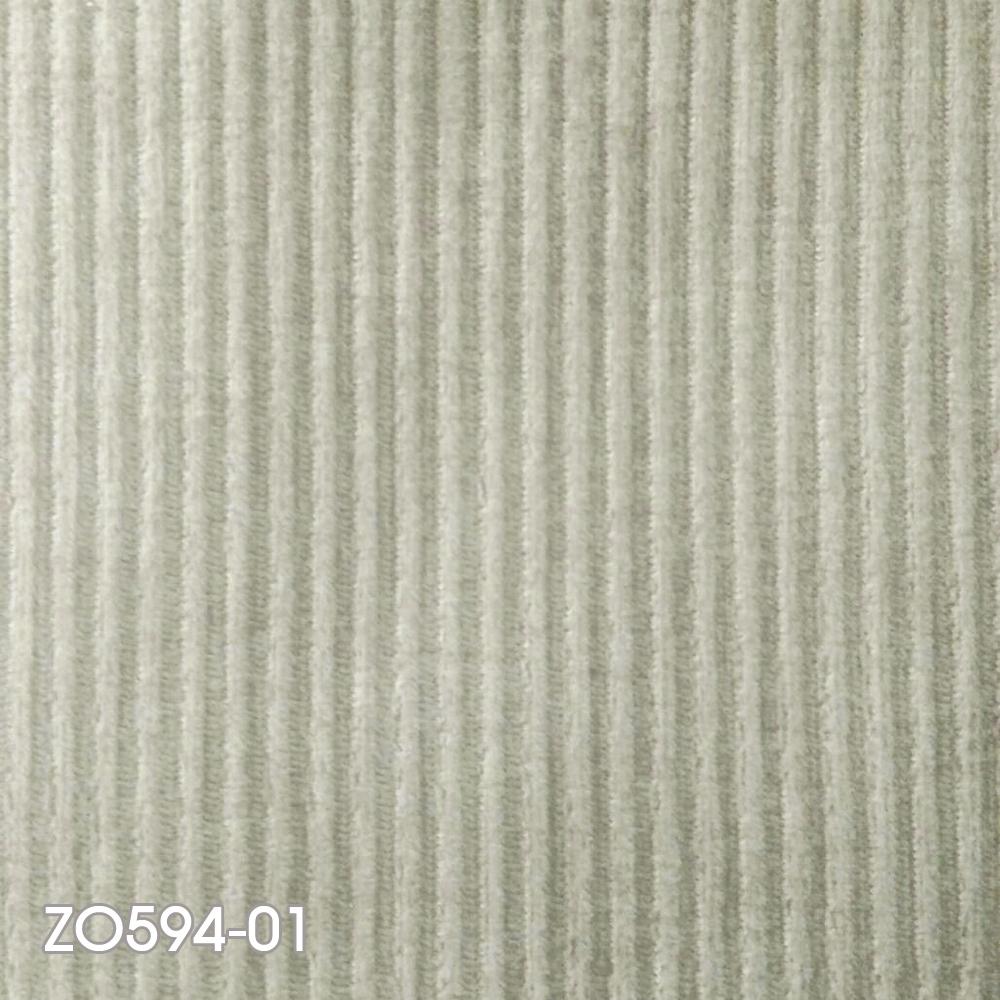 ZO594-01