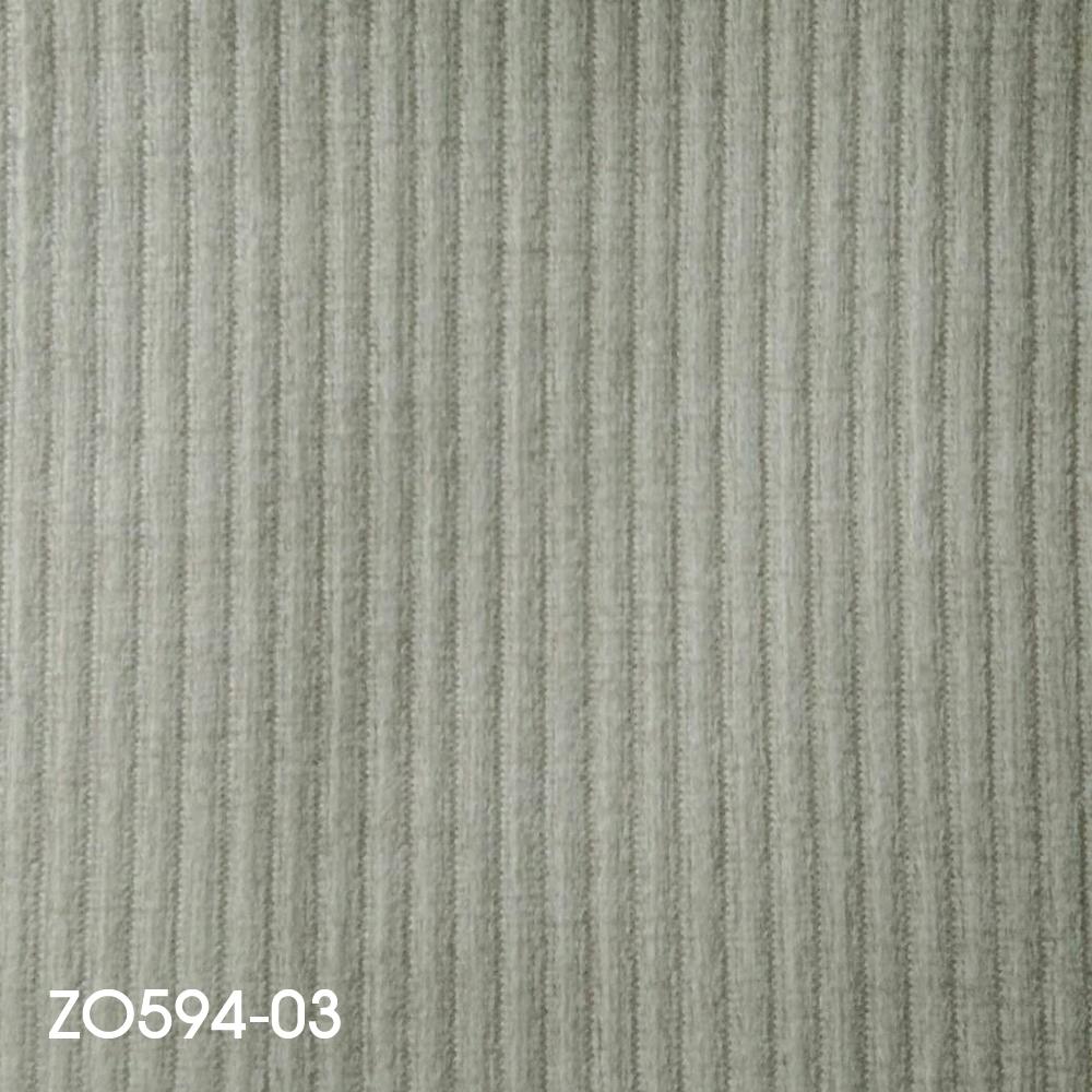 ZO594-03