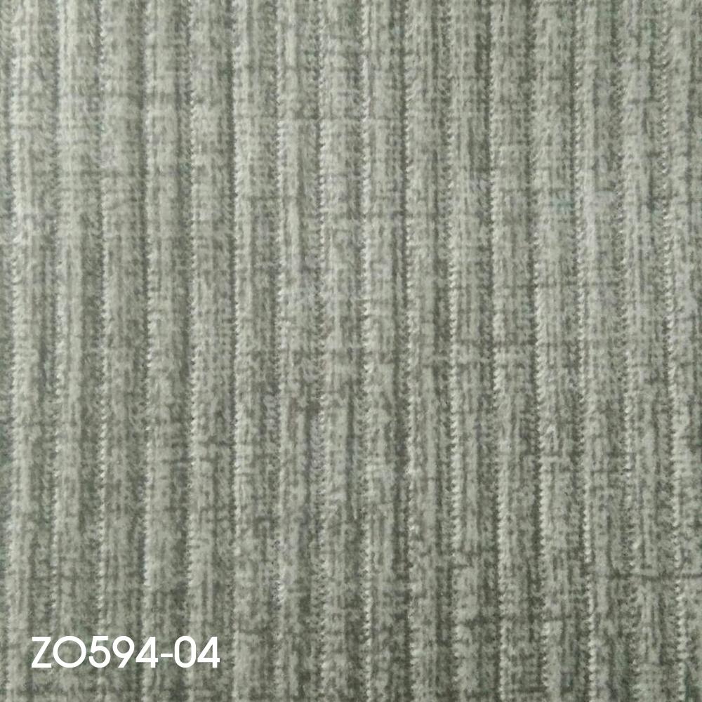 ZO594-04