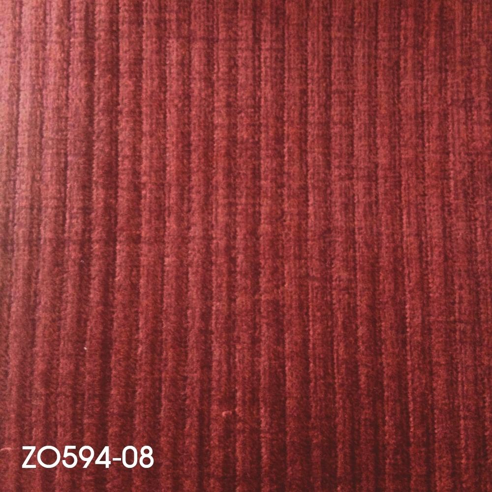 ZO594-08