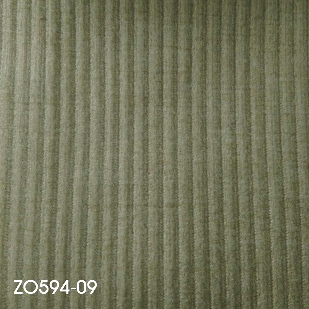 ZO594-09
