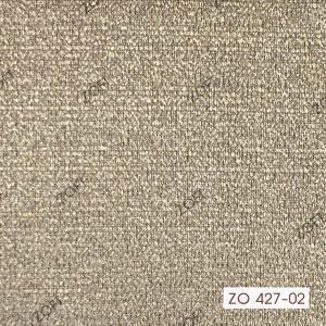 zo427-02