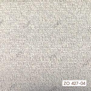 zo427-04