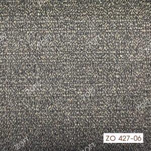 zo427-06