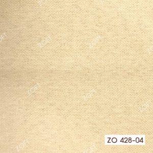 zo428-04
