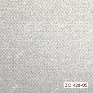 zo428-05