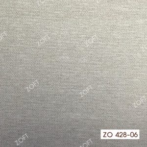zo428-06