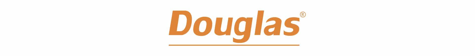 Banner-Douglas