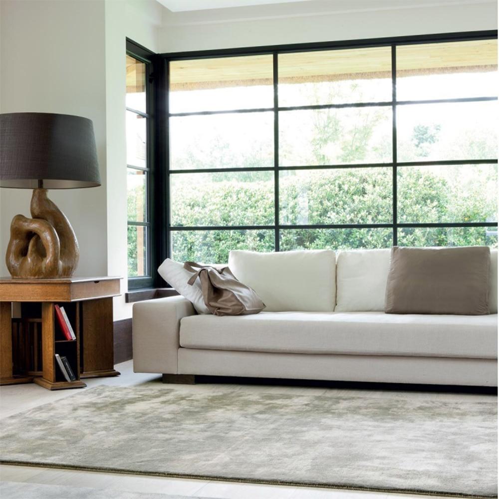 Esprit Carpet (Square) 01