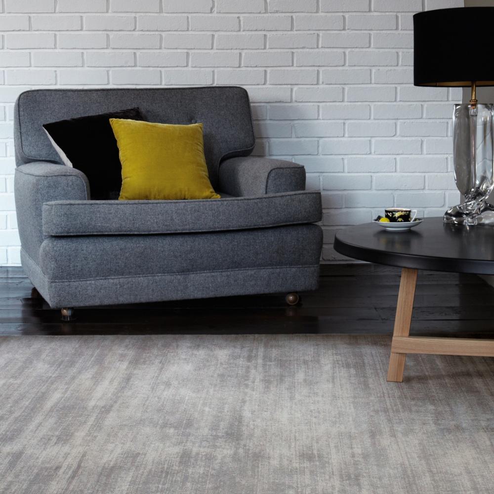 Esprit Carpet (Square) 02