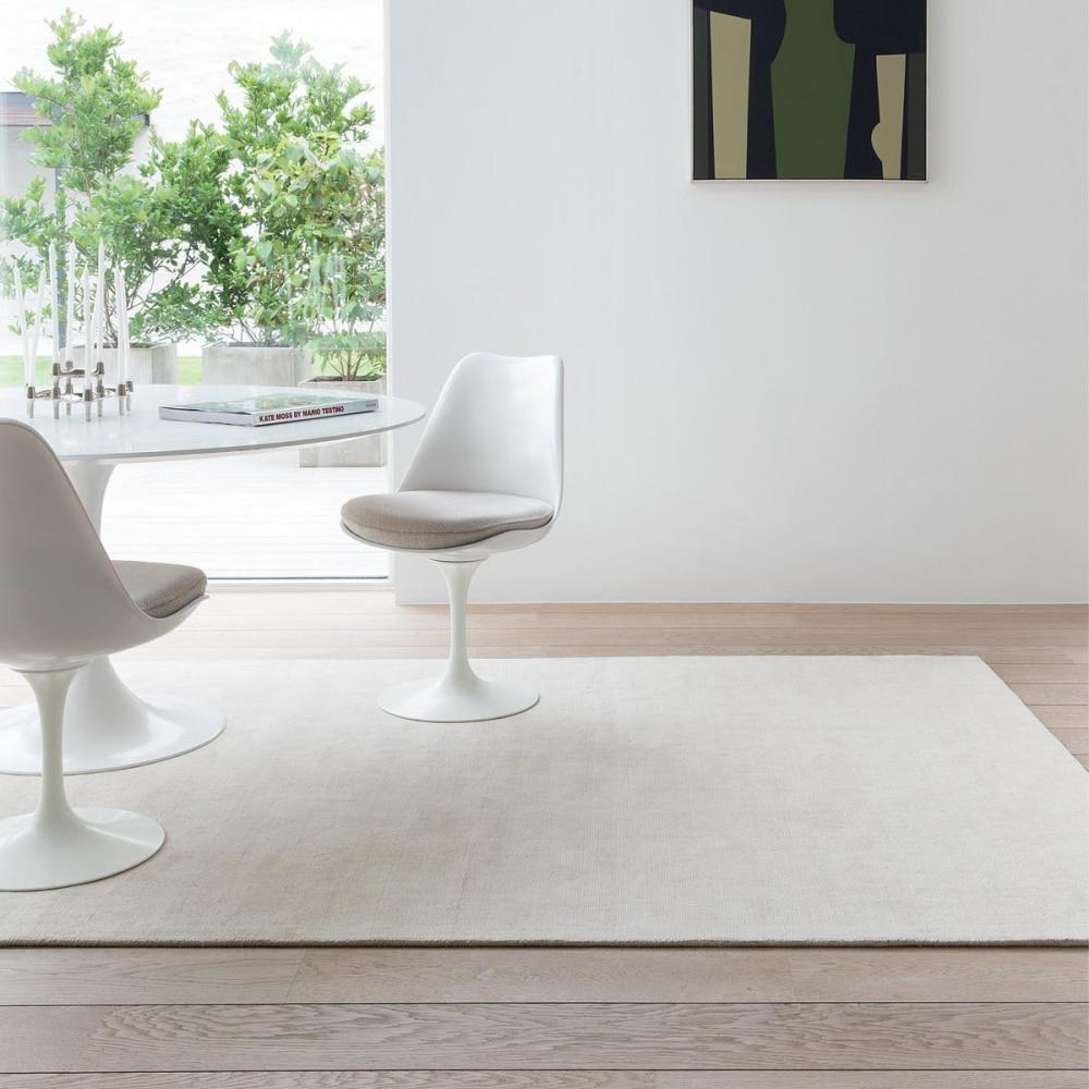 Esprit Carpet (Square) 03