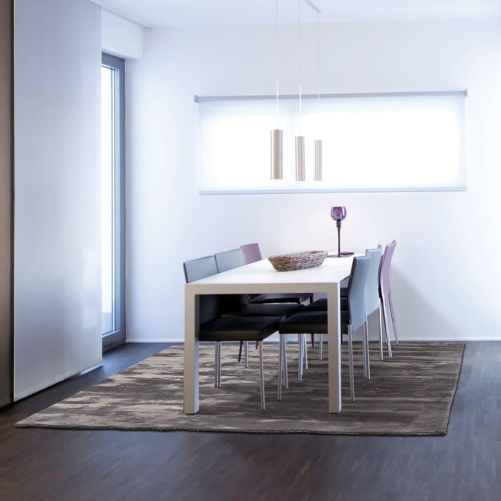 Esprit Carpet (Square) 05