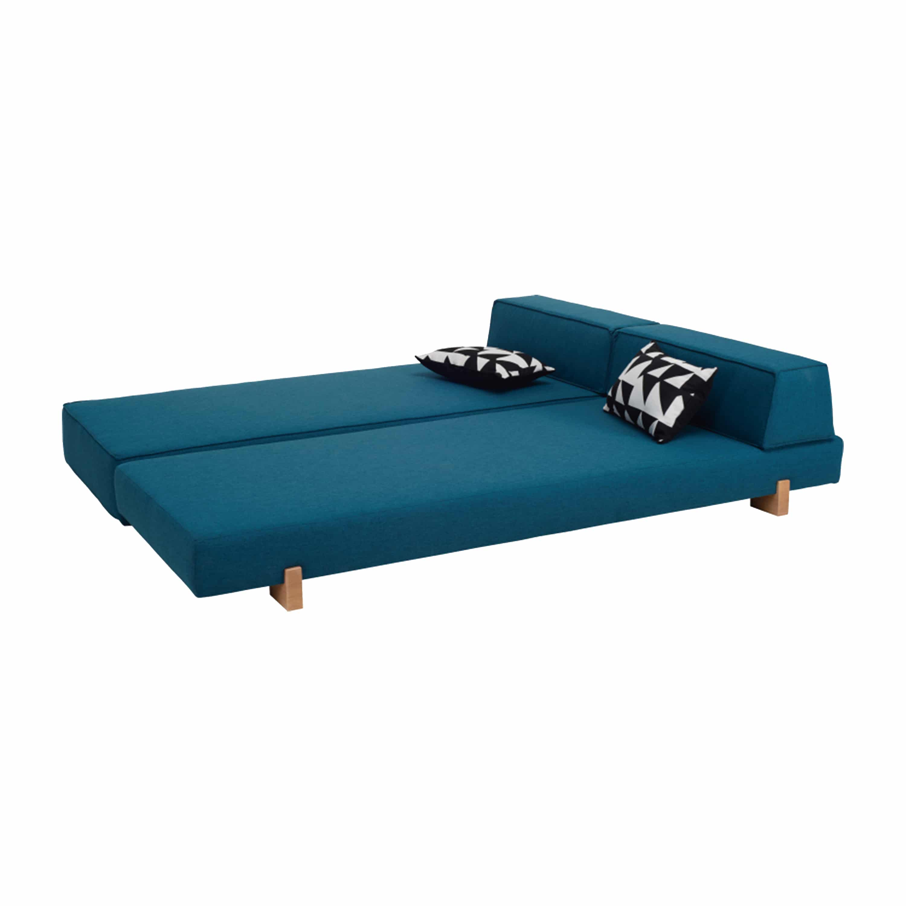 Ram Daybed 112/6112