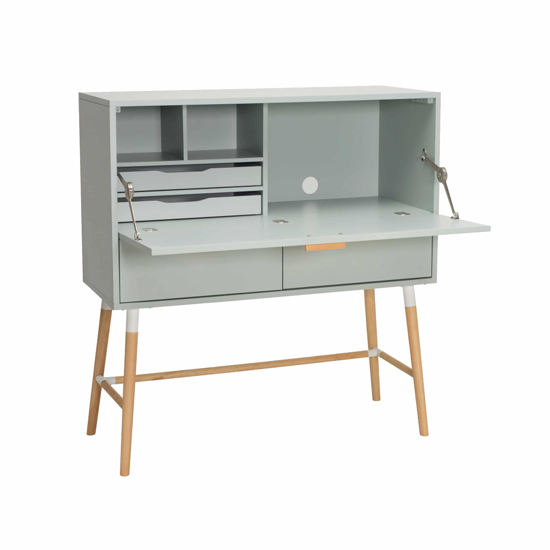 Arod Desk