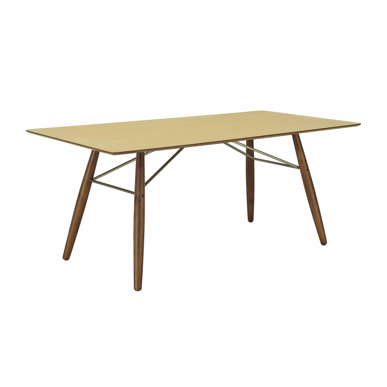 Ferrol Dining Table