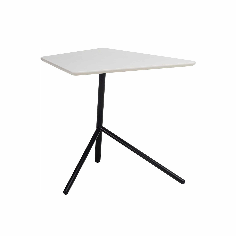 Kief Side Table