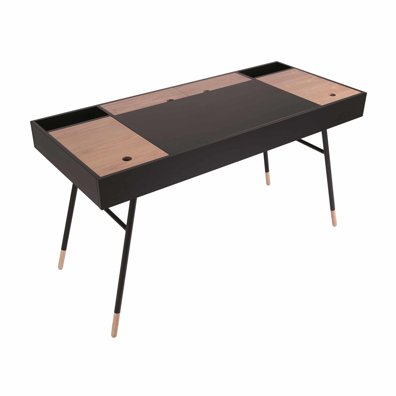 Morse Study Desk