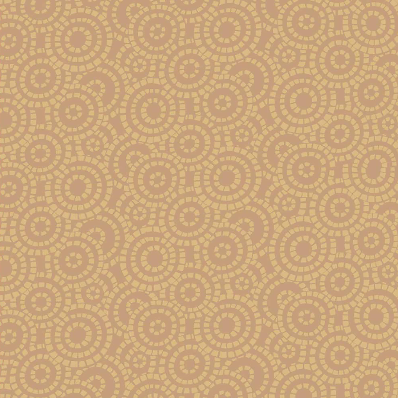 ม่านตาไก่ Zircon Collection (สีเหลืองไข่ไก่)