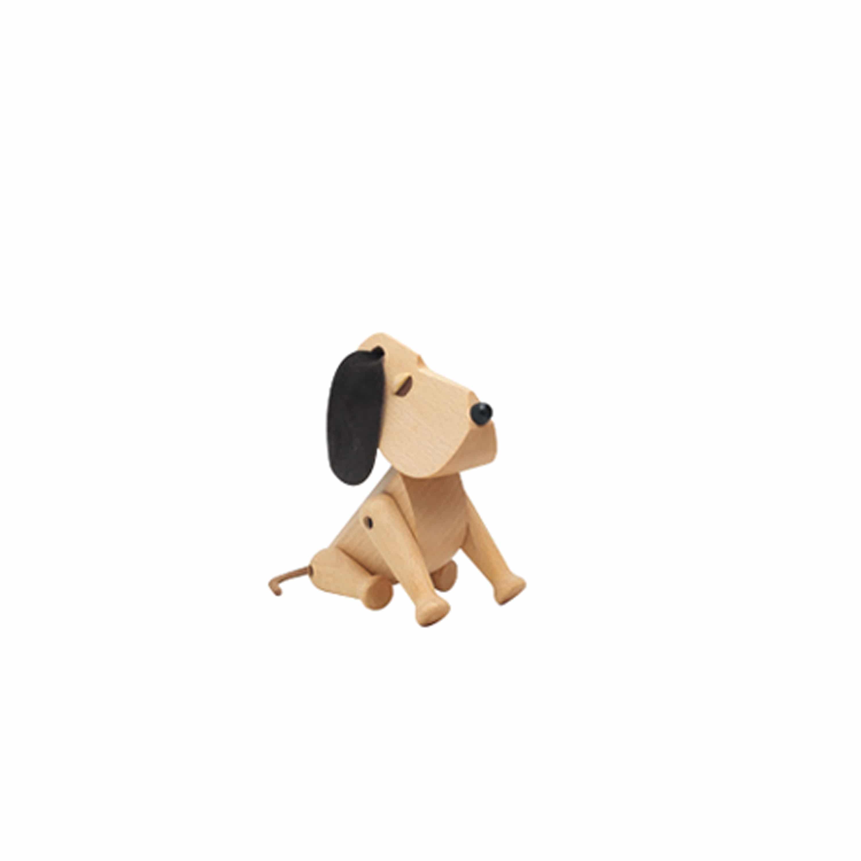 DOG 160x130