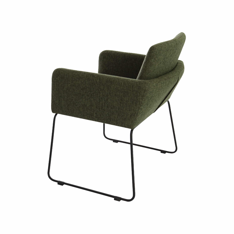 DELMA Dining Chair 802/6002