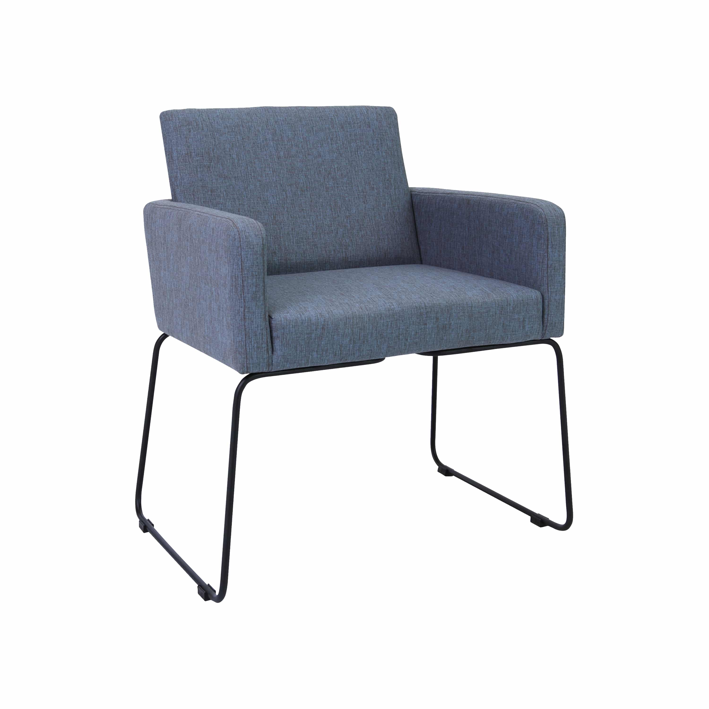 DELMA Dining Chair