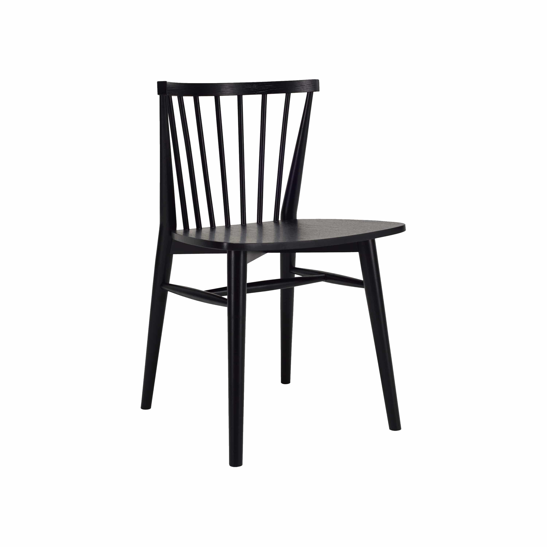 BIRDY Dining Chair 125
