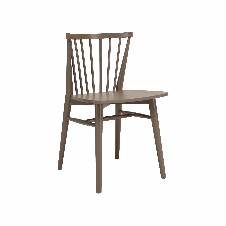 BIRDY Dining Chair 1201