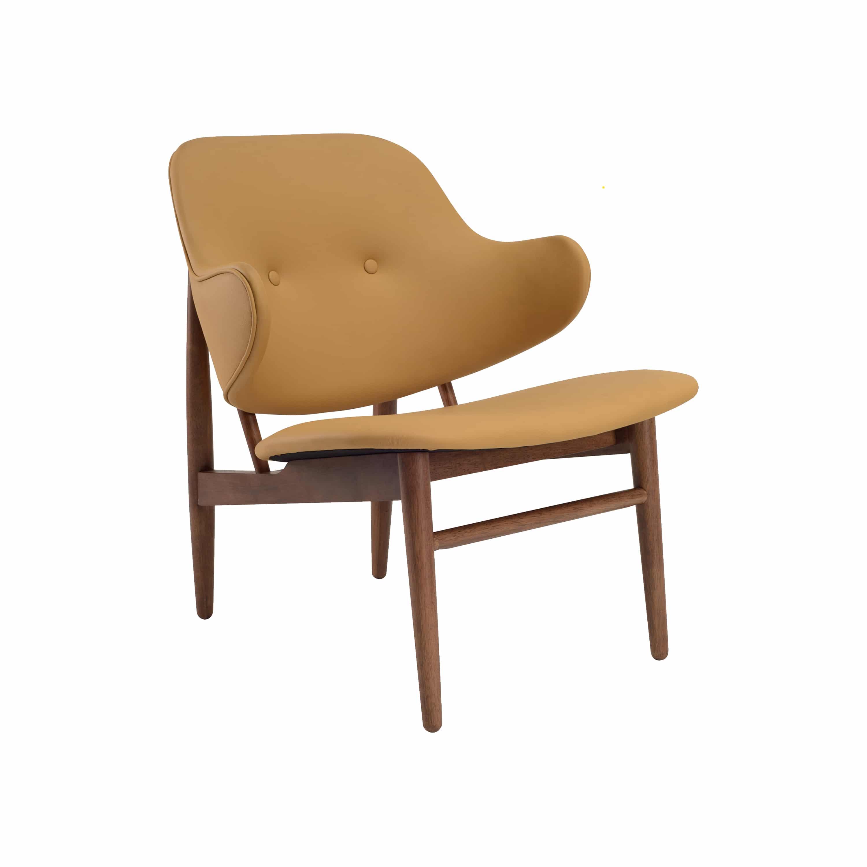 Veronic Lounge Chair 113/522
