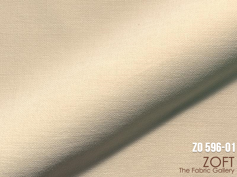 ผ้าบุโซฟา รุ่น Active Line ZO59601