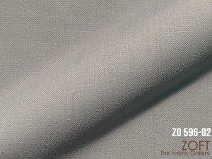 ผ้าบุโซฟา รุ่น Active Line ZO59602