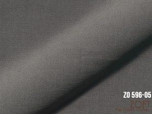 ผ้าบุโซฟา รุ่น Active Line ZO59605