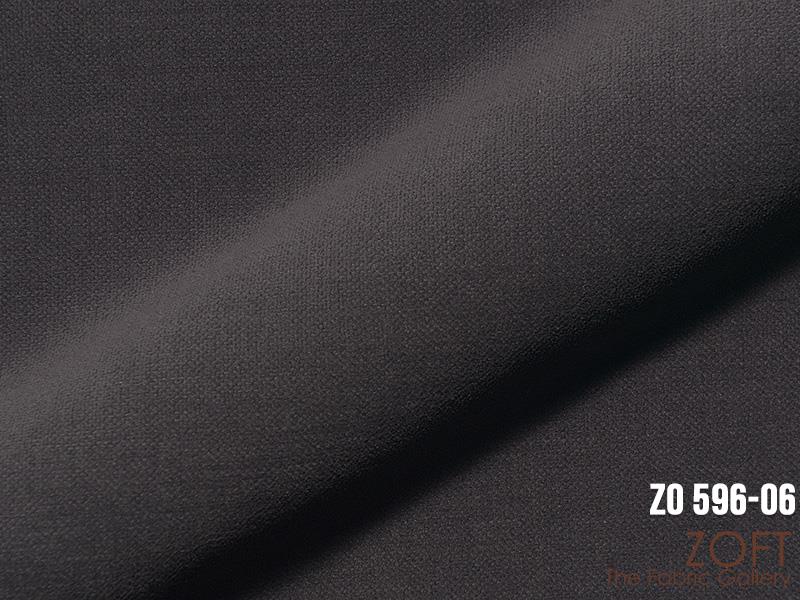 ผ้าบุโซฟา รุ่น Active Line ZO59606