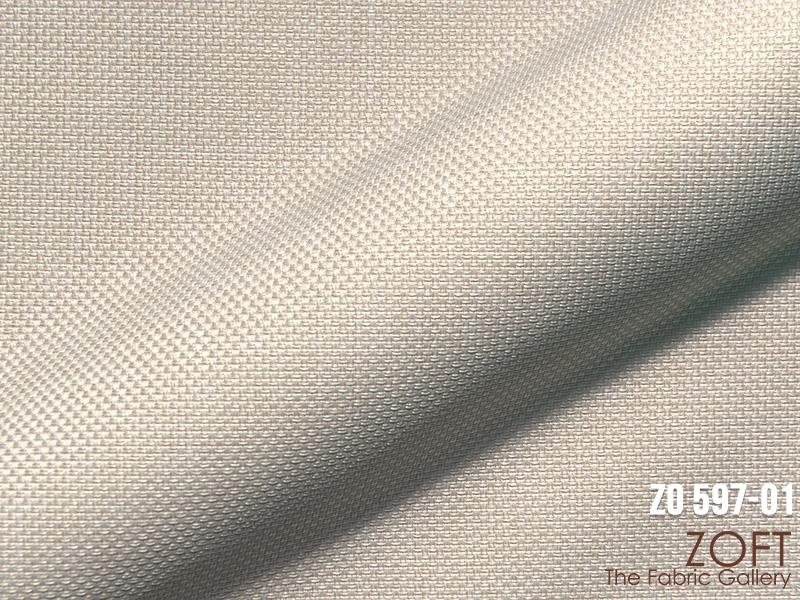 ผ้าบุโซฟา รุ่น Active Line ZO59701